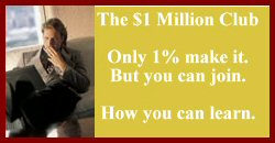 Learn How To Make A Million