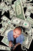 Improving My Cashflows