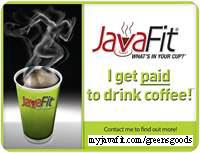 JavaFit