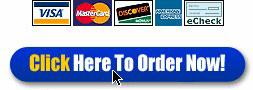 Buy Mailing List Secrets Now!